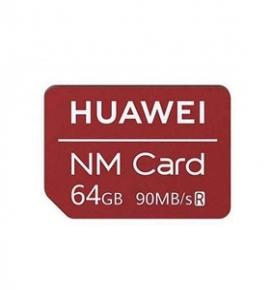手机测试卡